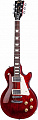 GIBSON Les Paul Studio 2017 T Wine Red