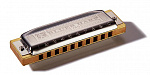 ГУБНАЯ ГАРМОШКА HOHNER BLUES HARP 532/20 B