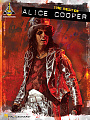 HAL LEONARD  GRVPER BEST OF ALICE COOPER