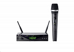 РАДИОСИСТЕМА AKG WMS450 VOCAL SET/C5