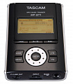 РЕПЕТИТОР TASCAM MP-BT1 BASS TRAYNOR