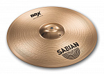 ТАРЕЛКА SABIAN 16 THIN CRASH B8X