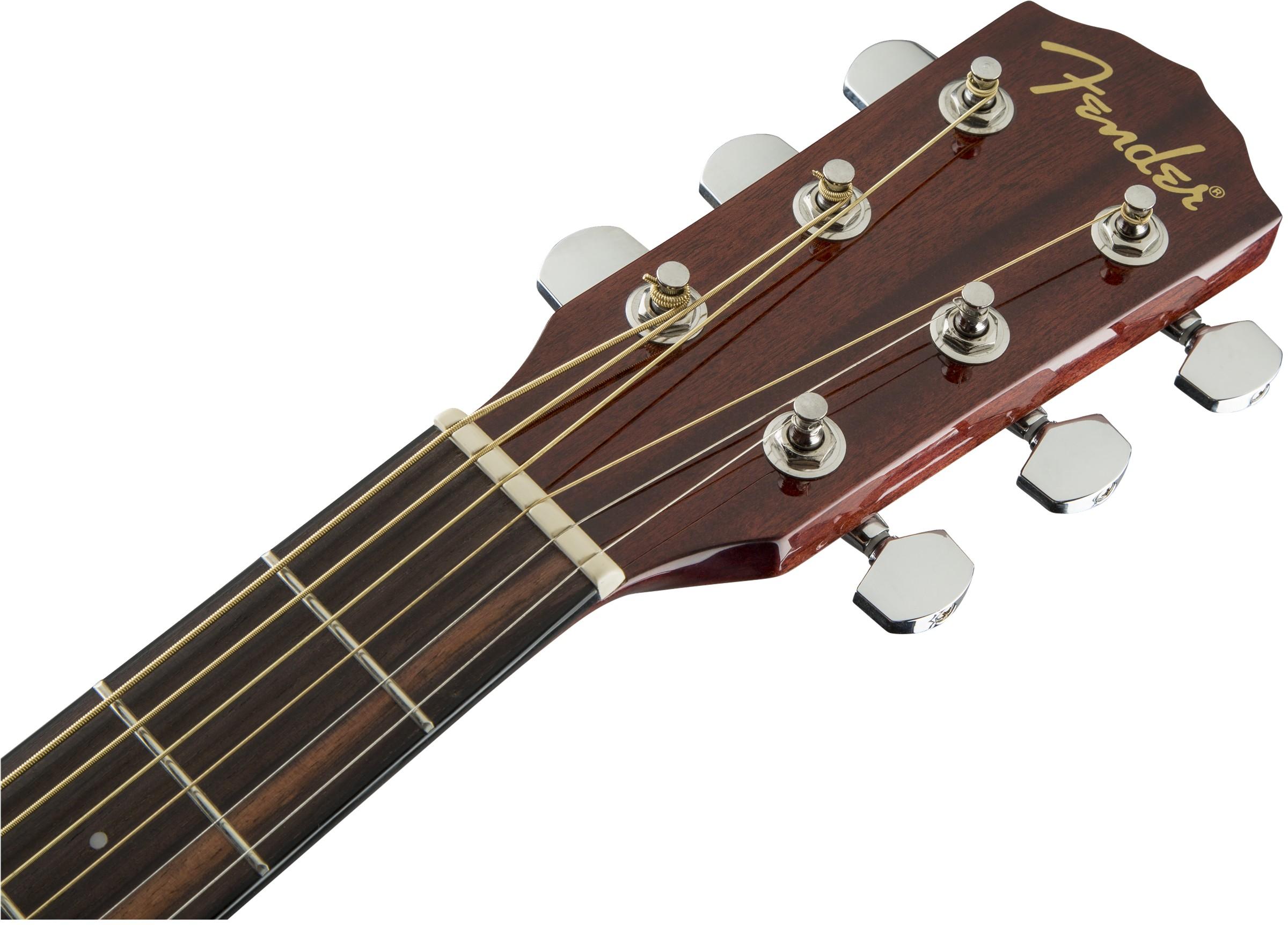 ваша жизнь гриф гитары фото смотрятся даже такие