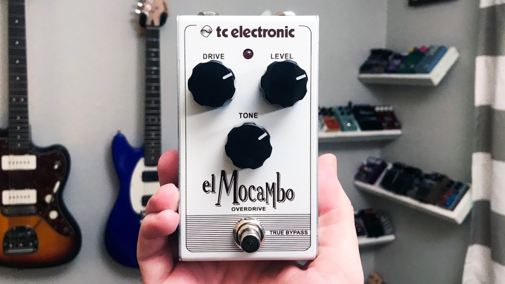 TC ELECTRONIC El Mocambo user.jpg