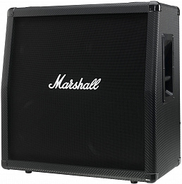 ГИТАРНЫЙ КАБИНЕТ MARSHALL MG412ACF