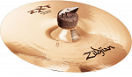"ТАРЕЛКА ZILDJIAN 10"" ZXT FLASH SPLASH"