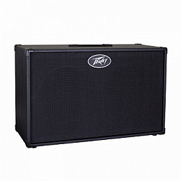 ГИТАРНЫЙ КАБИНЕТ Peavey 212 Extension Cabinet
