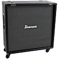 ГИТАРНЫЙ КАБИНЕТ IBANEZ TN412S THERMION SPEAKER CABINET (STRAIGHT)