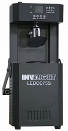 Сканер INVOLIGHT LED CC75S