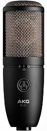 МИКРОФОН AKG PERCEPTION 420 (P420)
