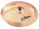 "ТАРЕЛКА ZILDJIAN 18"" ZBT CRASH RIDE"