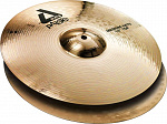 ТАРЕЛКА PAISTE 13 Alpha Brilliant Medium Hats