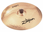 "ТАРЕЛКА ZILDJIAN 16"" ZBT CRASH"