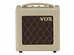 ГИТАРНЫЙ КОМБО VOX AC4TV MINI
