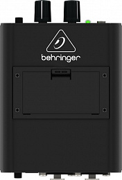СИСТЕМА МОНИТОРИНГА BEHRINGER POWERPLAY P1