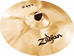 "ТАРЕЛКА ZILDJIAN 18"" ZBT ROCK CRASH"