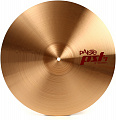 ТАРЕЛКА PAISTE 18 PST 7 Thin Crash