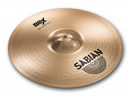 ТАРЕЛКА SABIAN 14 THIN CRASH B8X