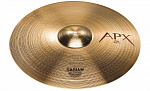 "ТАРЕЛКА SABIAN 20"" MED. RIDE APX"